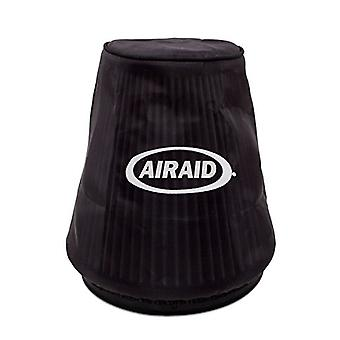 Airaid 799-495 luft Filter Wraps