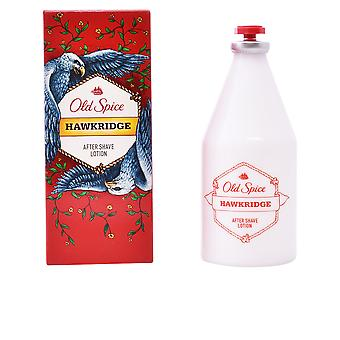 OLD SPICE HAWKRIDGE som