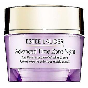 Estee Lauder Advanced Time Zone Night (Cosmetics , Facial , Creams with treatment)