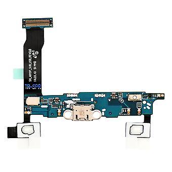 Dla Samsung Galaxy Note 4 N910P Port ładowania Flex kabli