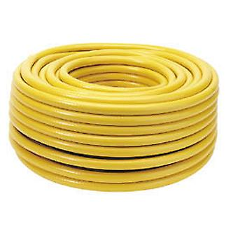 Draper 56315 12mm Bore x 50M Heavy Duty Watering Hose