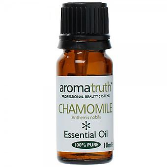 Aromatruth Aromatruth etherische olie - kamille
