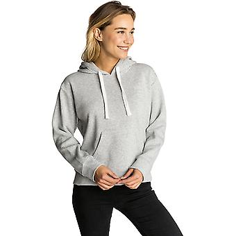 Rip Curl Authentic Froth Hooded Pullover Hoody