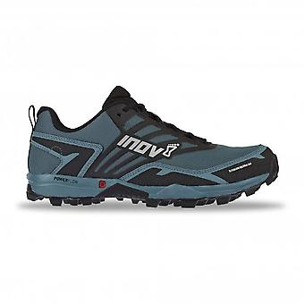 X-Talon 260 Ultra Womens WIDER TOE BOX Trail Running Shoes