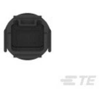 TE Connectivity 1011-227-0205 Bullet connector end cap Series (connectors): DT Total number of pins: 2 1 pc(s)