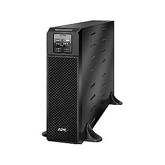 APC von Schneider Electric Smart-UPS Online-Dual Conversion Online UPS