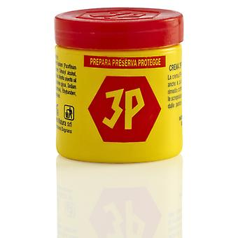 3P Pre & Post Shave Cream - 100ml