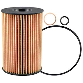 Hastings Filters LF665 Oil Filter Element