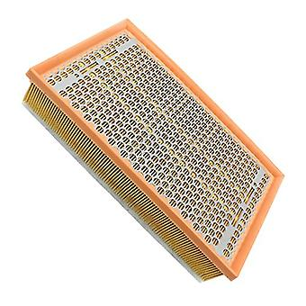 Beck Arnley  042-1673  Air Filter