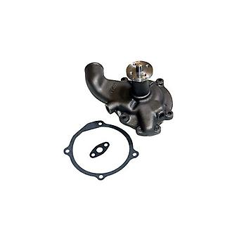 GMB 125-3110 OE Replacement Water Pump with Gasket