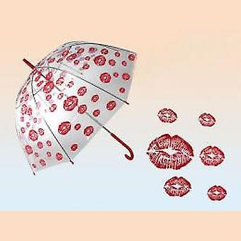 Kisses Dome Umbrella