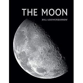 The Moon (Kosmos)