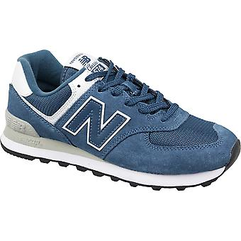 New Balance ML574ESM Mens sneakers