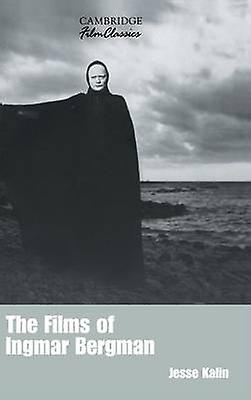 The Films of Ingmar Berghomme by Kalin & Jesse