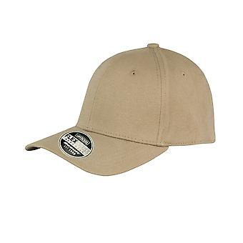 Result Unisex Core Kansas Flex Baseball Cap (Pack of 2)
