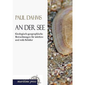 An Der See by Dahms & Paul