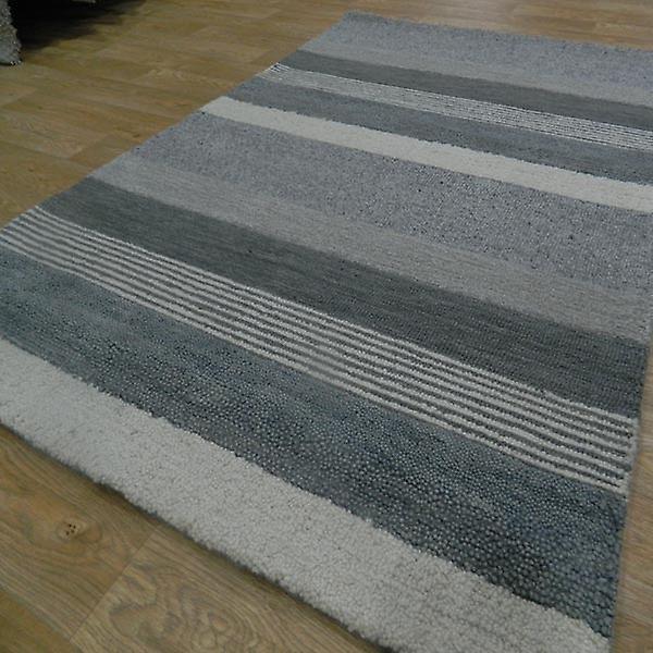 Rugs -Portofino - Slate gris