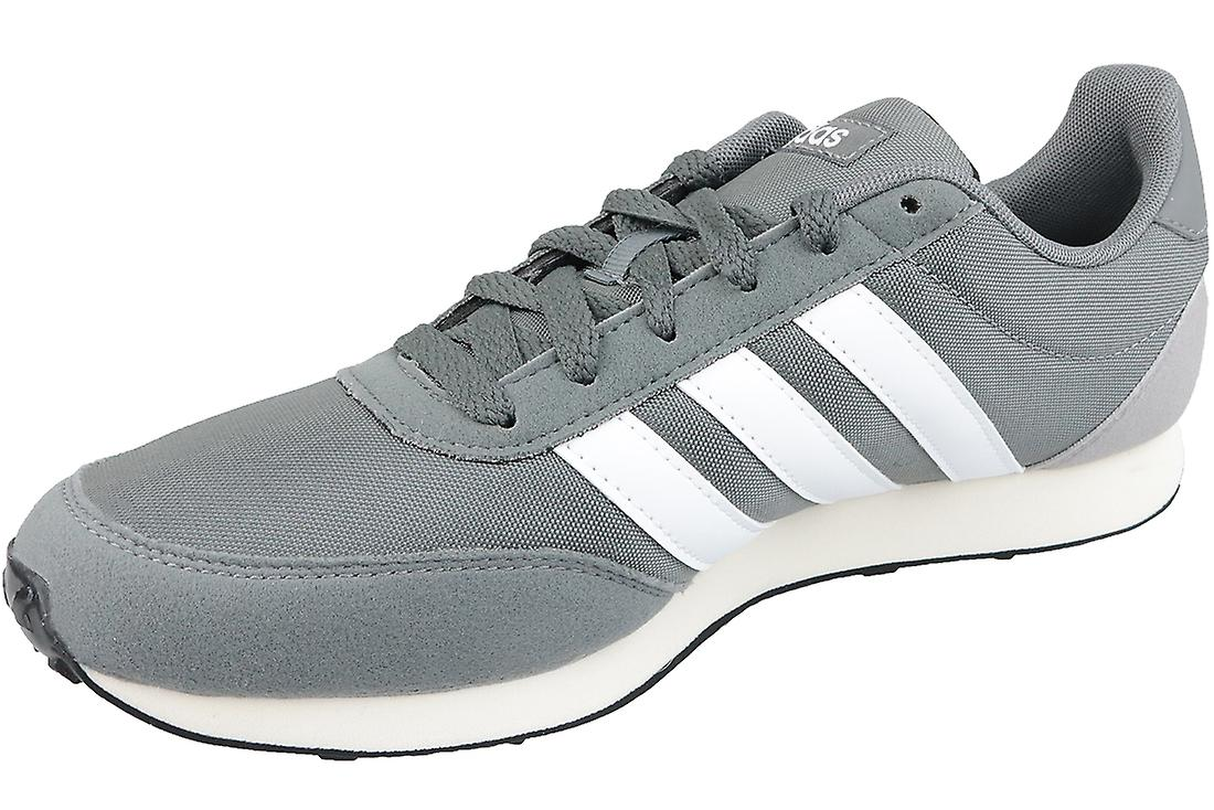 Adidas V Racer 2 0 F34445 Mens Sneakers