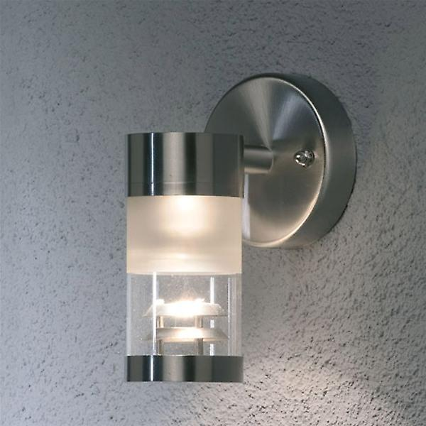 Konstsmide 7594 Bolzano Wall Mounted Light