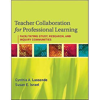 تعاون المعلم للتعليم المهني-تيسير الدراسة-