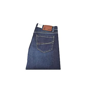 Brax Cadiz Jeans Denim