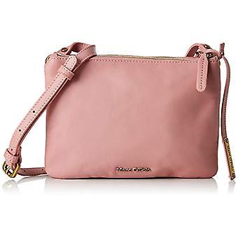 Marc OPolo Nele - Donna Rosa Shoulder Bags (Pink)