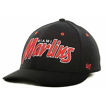 Miami Marlins MLB 47' Brand