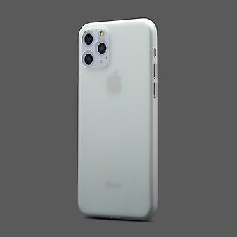 Super Slimmed cas pour iPhone 11 Pro Max