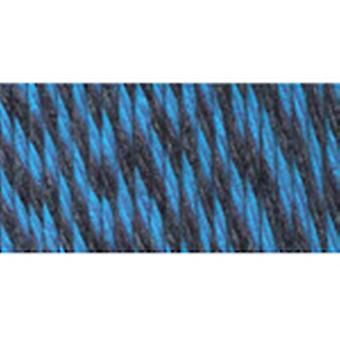 Hometown Usa Yarn Memphis Blues 135 406