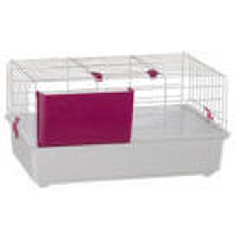RSL Rongeurs cage 1025 (Petits animaux , Hamster , Cages et Parcs)