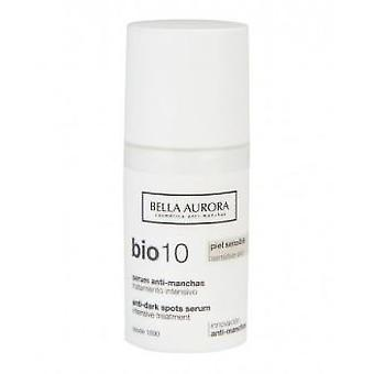 Bella Aurora Bio 10 Serum Sensitive Skin Blemish