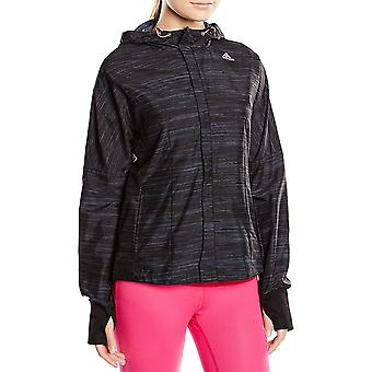 Chaqueta Adidas Beyond The Run Tracksuit Top - Talla EUR 48 - US XL - UK 22 - F 50 - I 54