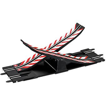 Carrera Tilting track (Toys , Vehicles And Tracks , Slot , Accesories)