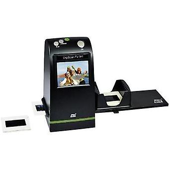 dnt DigiScan TV 9.0DigiScan TV 9.0 Film Scanner