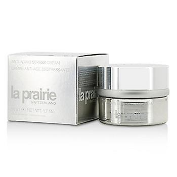La Prairie Anti Aging Stress Cream - 50ml/1.7oz