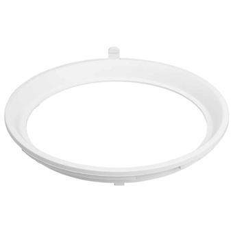 Leds C4 Accesorio Out L Blanco (Home , Lighting , Downlights)
