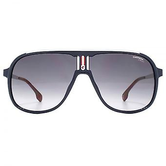 Carrera 1007/S Sunglasses In Blue