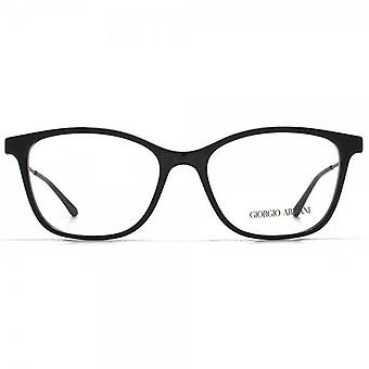 Giorgio Armani AR7094 Glasses In Black