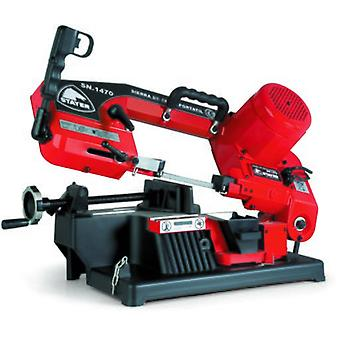 Stayer Band Saw (DIY , Tools , Power Tools , Saws)