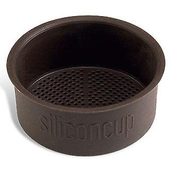 Oroley Silicon Storage Siliconcup