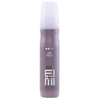 Wella Professionals Eimi Ocean Spritz 150ml (Hair care , Styling products , Treatments)