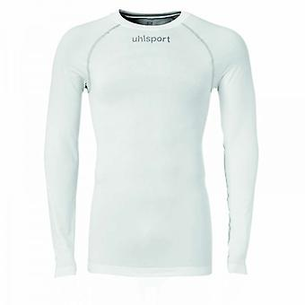 Uhlsport thermos shirt LA