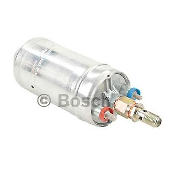 Bosch Bosch 044 Fuel Pump 61944 Fits:UNIVERSAL | |0 - 0 NON APPLICATION SPECIFI