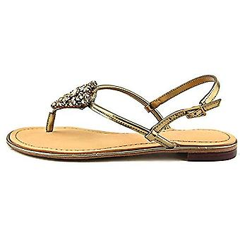 Marc Fisher Women's Rady 3 Thong Sandal