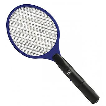 HQ Electronic fly swatter