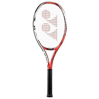 Angelique Kerber VCORE SI 100 300 g - naranja flash
