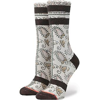Stance Alan Crew Socks