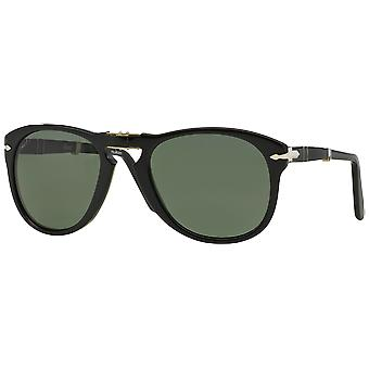 Zonnebril Persol 0714 breed 0714 95/58 54