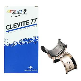 Clevite MS-2279P-.50MM Engine Crankshaft Main Bearing Set