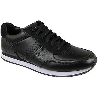 Skechers Daines 68547BLK universal all year men shoes
